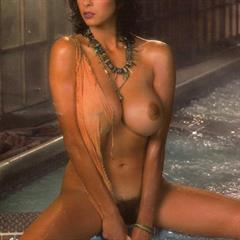 Roberta Vasquez blogspot janetjacksonboob power girl