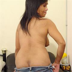 lbfm-asia hardcore mature indian hairy asian old