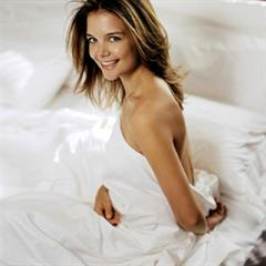 Katie Holmes ultra-celebs celebrity topless actress celeb naked nude