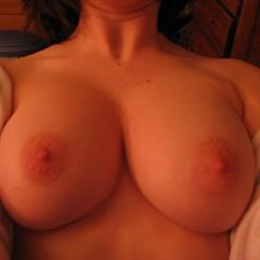 bigboobedgfs mixed set big tits maximum boobs fhgs