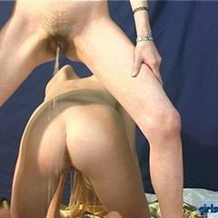 peepeehohl pissing yourpee shaved pee blonde