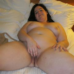 imagefap homemade brunette amateur shaved chubby BBW fat