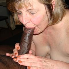 blacksonblondes interracial black cock imagefap hardcore granny oral old BBC