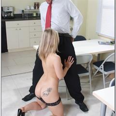 peniscult hardcore naughty fucking office cock