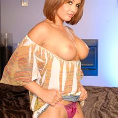 Tory Lane nice implants natural tits fake boobs big wicked heels