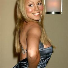Mariah Carey freeadultarchives2 seethrough non nude nonnude celeb sexy