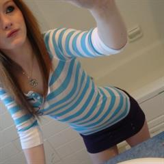 girlfriend selfshot amateur jaybee teen selfie