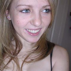 girlfriend amateur porngf teen 0508 208