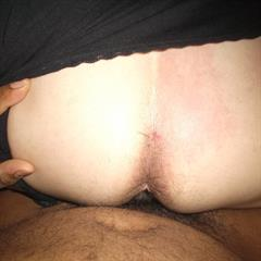 interracial imagefap hardcore homemade blowjob amateur tattoo shaved wife