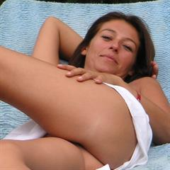 youramateurgallery greek island homemade amateur upskirt mature toilet shaved French MILF