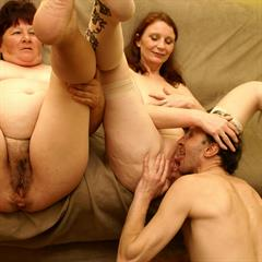 bizarre-mature-sex hardcore bizarre fetish mature FFFM fat
