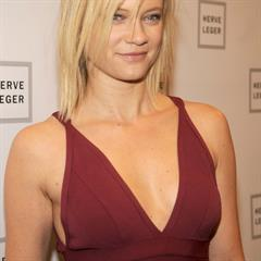 Amy Smart elitedollars celebrity celeb bannedcelebs smart0121