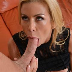 Alexis Fawx naughty america mypornstarbook fake tits hardcore big implants kissing blonde sofa