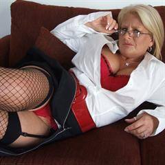 glasses granny mature solo eldererotica old