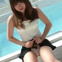 Sana Harasawa inflatable imagefap japanese panties nonnude asian tease smile skirt