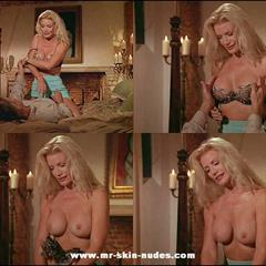 Shannon Tweed celebrity celeb movie celebs sexy