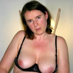 used and abused big naturals flogged out imagefap homemade mature chubby