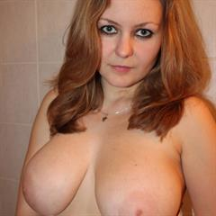 primecurves big tits redhead curves shaved busty