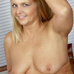 allover30 mature ugly fat old kellya