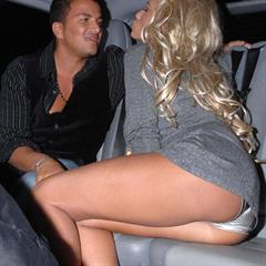 Katie Price Jordan celebritygossipeveryday MTF tranny celebrity implants asshole shemale singer