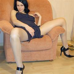 nylonpassion black hair pantyhose tattoo nylons xxx69 nylon solo babe brunette