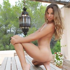 Altea B xnudegirls met-art dicosra by Erro