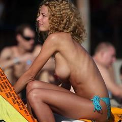 outdoor voyeur nudist tfpez beach naturist outside