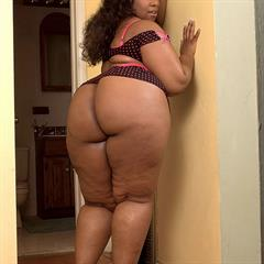 Adriana Avalon Crystal sex-harem xlgirls chubby busty ebony MILF BBW fat