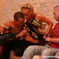 studentsexparties balls deep ugly sofa hardcore hostave shaved video group FMMM