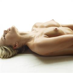 Candice B imagefap trimmed blonde shaved purdy oiled