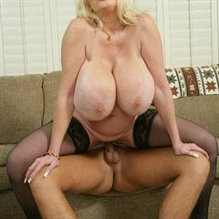 Vintage titfuck pawgs girlfriend