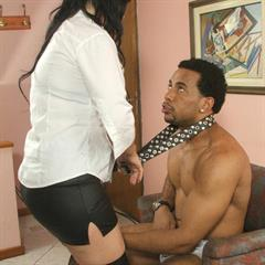 matures-acts interracial handjob mature whip matures