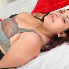 young fatties saggy tits imagefap cherry chubby shaved busty BBW bra