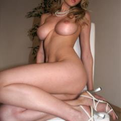 Alena Hemcova big naturals imagefap tits necklace blonde chair