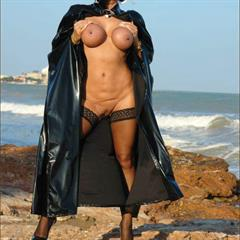 Lady Barbara B winklepicker pointed extreme high heels fetishqueen worldzsex stockings legsworld big tits implants