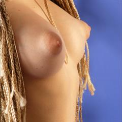 puffy nipples MPL Studios plump pussy MPLstudios long hair brdgirls spread blonde shaved braids