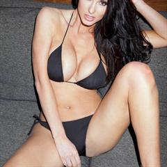 Alice Goodwin evfxonline big tits 2013