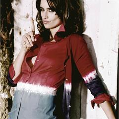 Penelope Cruz ultra-celebs celebrity topless actress celeb