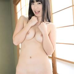 Japanese cutie totally pleases a mature cock uncensured jav17