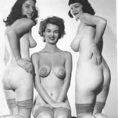 black and white planetclimax vintage retro freesites pussy