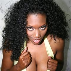 Nyomi Banxxx gloyhole initiations white on black whiteonblack interracial evefanclub gloryhole hardcore titfuck toilet