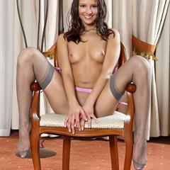 Sexy Lingerie Porn Pics