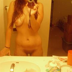 becky totalsupercuties selfshot 915653 mirror 211